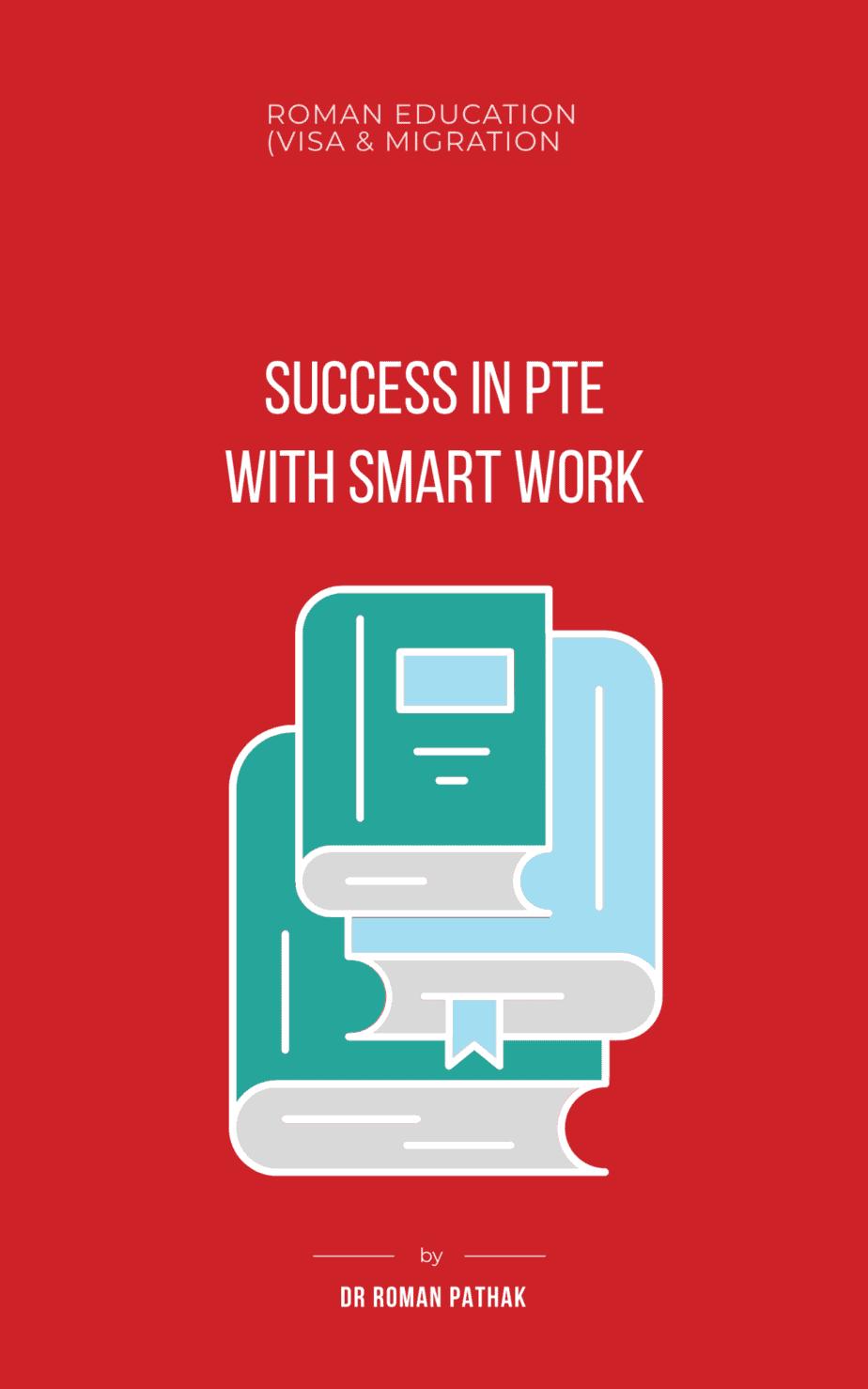 Success In PTE