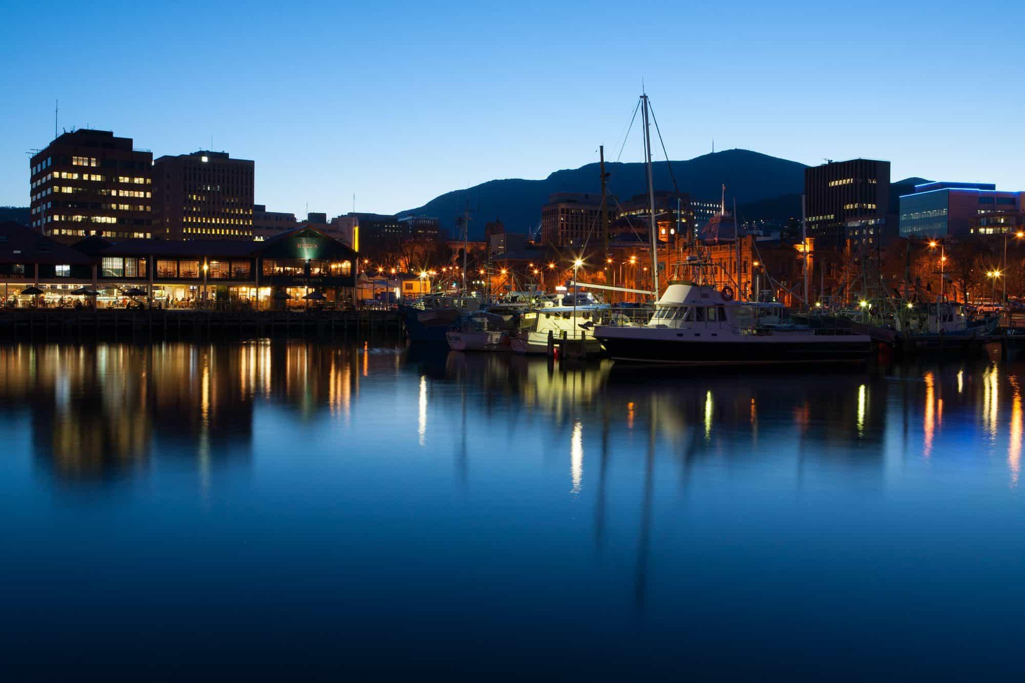 Best PTE Coaching in Hobart