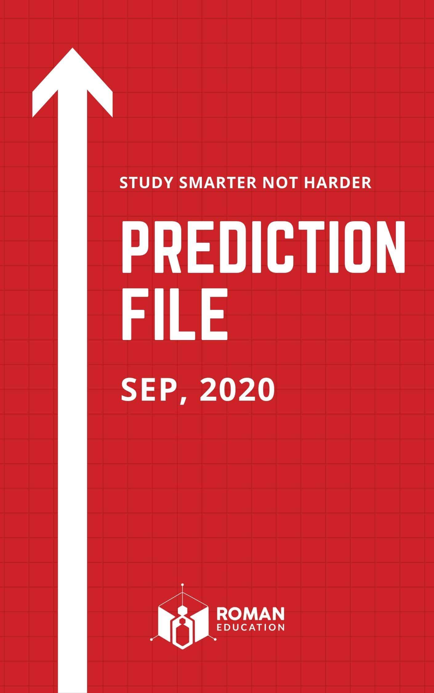 Prediction File 2